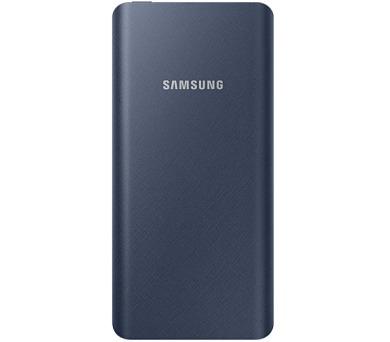 Samsung externí záložní baterie 5000 mAh + DOPRAVA ZDARMA