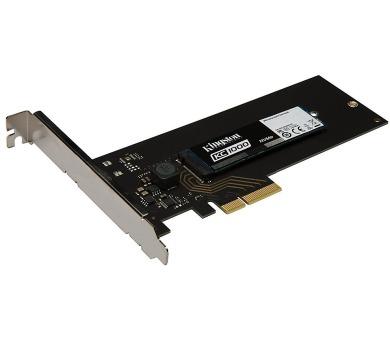 Kingston Flash SSD 240GB