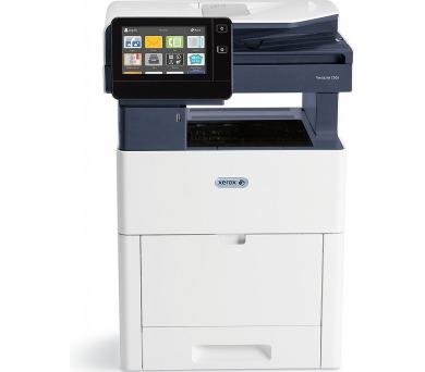 Xerox VersaLink C605XL + DOPRAVA ZDARMA