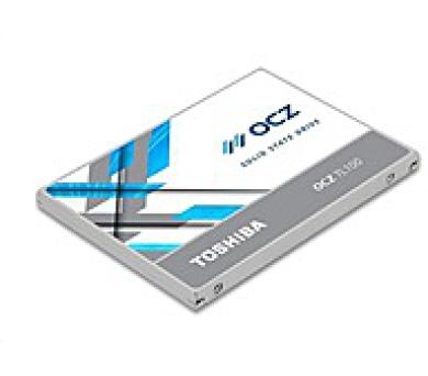 OCZ SSD TL100 240GB