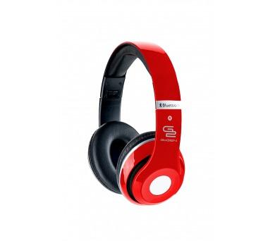 GoGEN HBTM 41RR - červená + DOPRAVA ZDARMA
