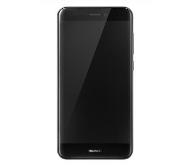 Huawei P9 Lite 2017 DS