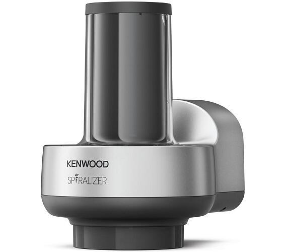 Kenwood KAX 700 PL + DOPRAVA ZDARMA