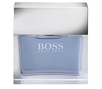 Voda po holení Hugo Boss Pure