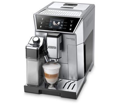 DeLonghi ECAM 550.75 MS + DOPRAVA ZDARMA