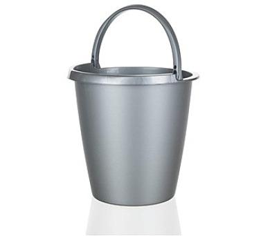 Kbelík plastový 5 l