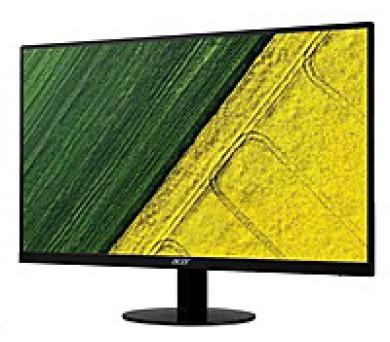 """ACER LCD SA230bid 58cm (23"""") Wide 16:9 FHD IPS"""