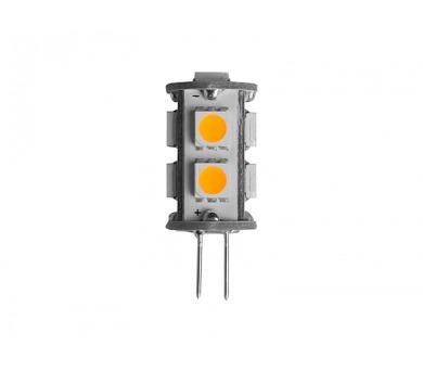 Panlux TS 50LED světelný zdroj 230V G23