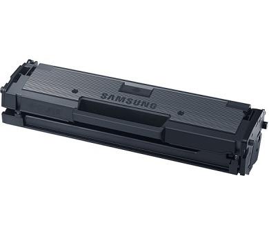 Samsung MLT-D358S/ELS 30 000 stran Toner Black + DOPRAVA ZDARMA