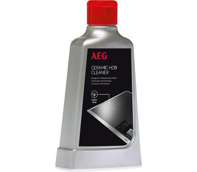 AEG A6IRC101