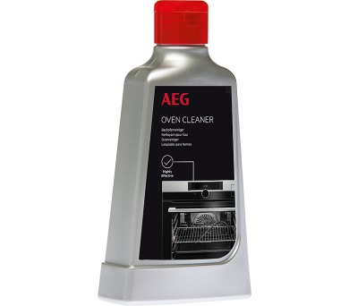 AEG A6ORC101