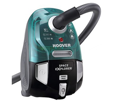 Hoover SL70PET 011 EXPLORER + DOPRAVA ZDARMA