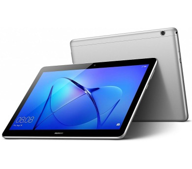 Huawei MediaPad T3 10.0 WiFi Space Grey 16GB + DOPRAVA ZDARMA