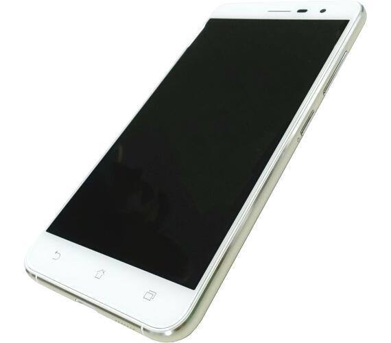 Asus bílý ZenFone ZE520KL