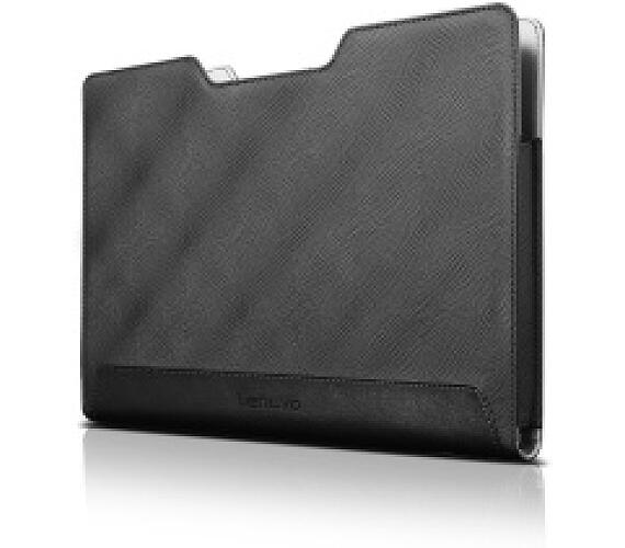 Lenovo YOGA 520 14 Slot-in Sleeve