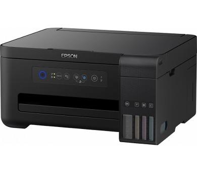Epson L4150 A4 + DOPRAVA ZDARMA
