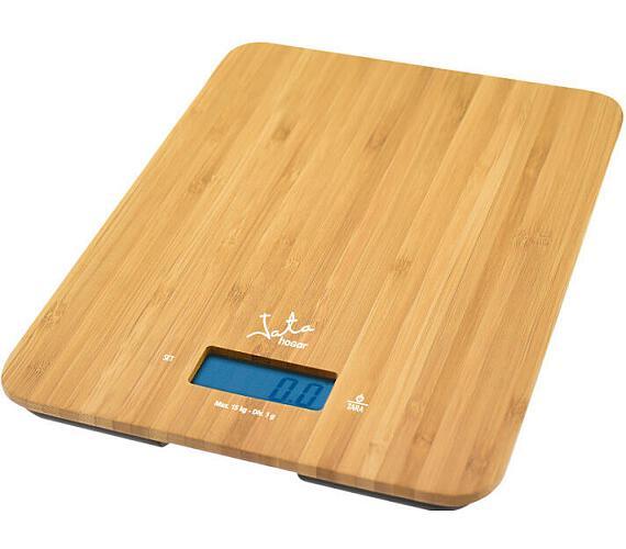JATA 720 do 15 kg + DOPRAVA ZDARMA