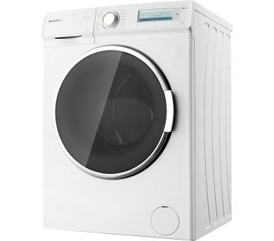 PLWD 14961 Chiva Pračka se sušičk Philco +36 měsíců bezplatný servis + DOPRAVA ZDARMA