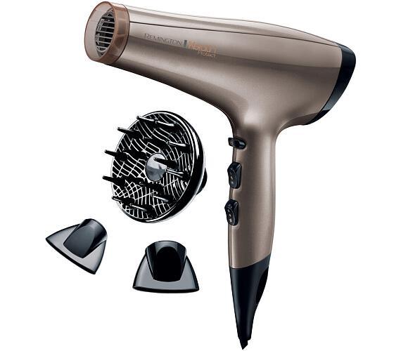 Remington Vysoušeč vlasů Keratin Protect AC8002 + DOPRAVA ZDARMA