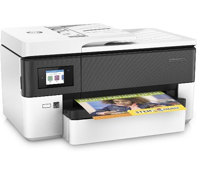 HP All-in-One Officejet PRO 7720 Wide Format (A3