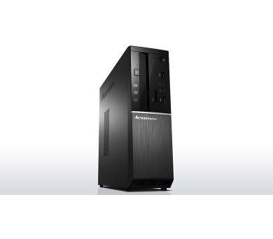 Lenovo IdeaCentre 510S-08IKL Pentium-DC G4560 3,50GHz/4GB/1TB/DVD-RW/SFF/WIN10 90GB00B7CK + DOPRAVA ZDARMA