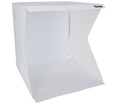 Rollei Difuzní stan 40x40cm