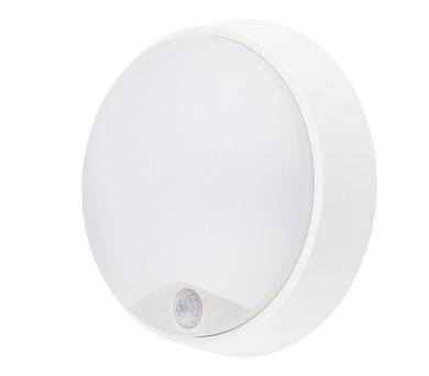 Solight LED venkovní osvětlení se senzorem