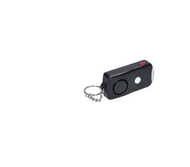 Solight osobní alarm 1D42