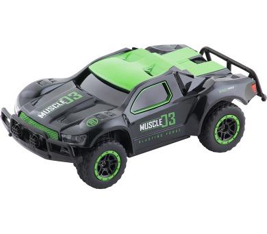 Auto Buddy Toys BRC 32.412 RC Bebek