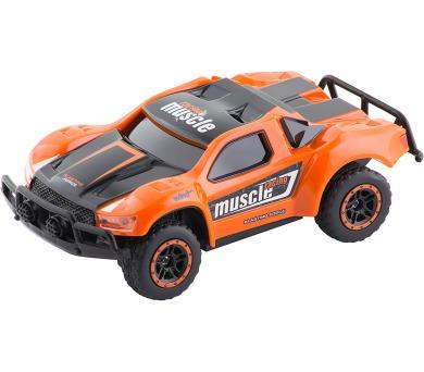 Auto Buddy Toys BRC 32.410 RC Bebek