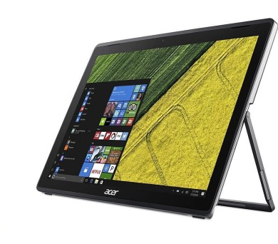 Acer Switch 3 NT.LDREC.006