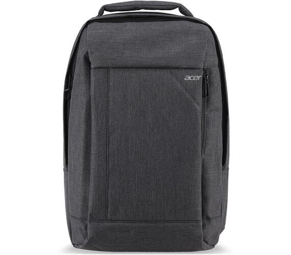 "Acer ABG740 batoh na notebook 15,6"""