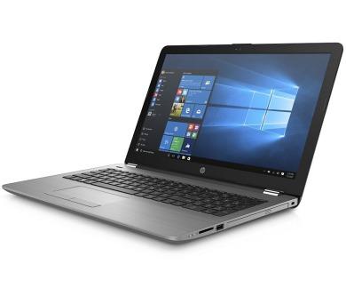 HP250 G6 15,6FHD i3 4GB 256GB SSD W10 HP Hewlett Packard + DOPRAVA ZDARMA
