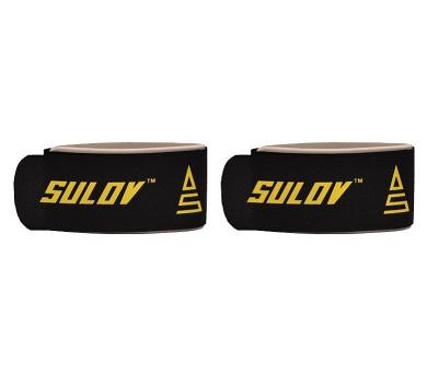 Pásek na sjezdové lyže SULOV