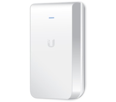 UBNT UniFi In-Wall AC AP 2.4GHz/5GHz