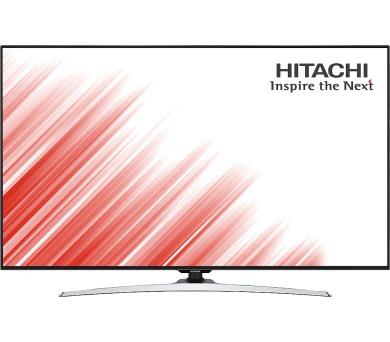 HITACHI 43HL15W69 + DOPRAVA ZDARMA