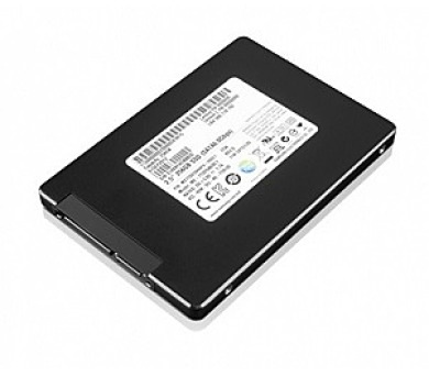 Lenovo TS HDD 512GB SATA Solid State Drive (SSD - OPAL2.0)