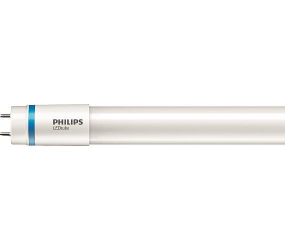LED zářivka PHILIPS CorePro1200mm 14,5W865 Glass P711095