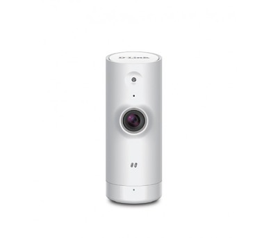 D-LINK WiFi IP Camera (DCS-8000LH)