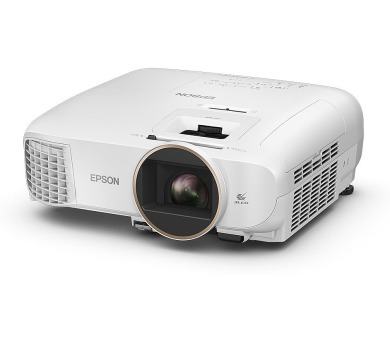 EPSON Home Cinema EH-TW5650/ Full HD Projektor/ 2500 ANSI/ 60 000:1/ VGA/ HDM