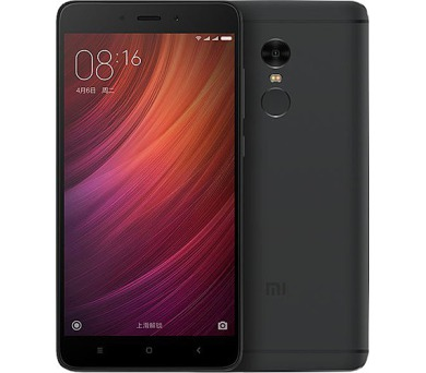 Xiaomi Redmi Note 4 Global(32GB)