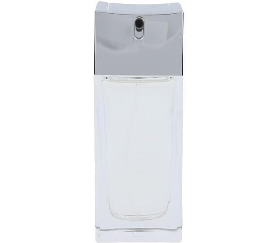 Toaletní voda Giorgio Armani Emporio Diamonds for Men