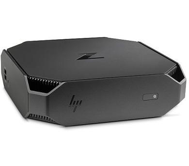 HP Z2 Mini G3 Performance i7- 7700/ 16GB DDR4/256GB SSD M.2 MLC/Nvidia Quadro M620 2GB/Win 10 Pro (Y3Y87EA#BCM) + DOPRAVA ZDARMA
