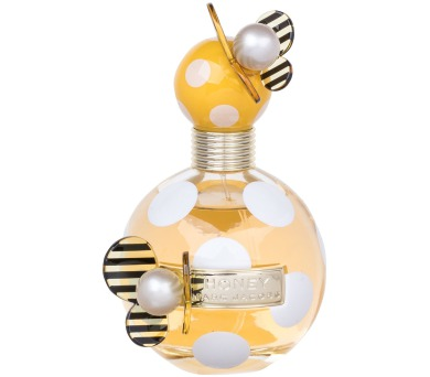 Parfémovaná voda Marc Jacobs Honey