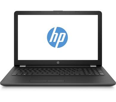 15-bw057nc 15,6 A6 8G 256SSD 2GB W10 HP Hewlett Packard