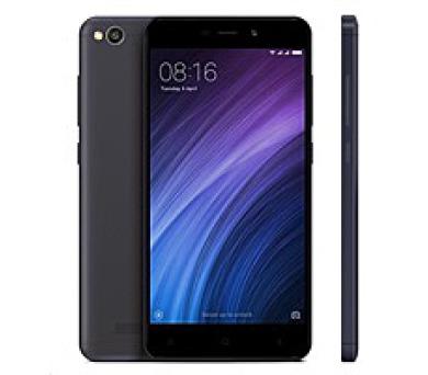 Xiaomi Redmi 4A Global