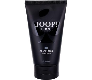 JOOP! Homme Black King