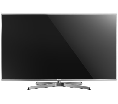 TX 65EX780E 3D LED ULTRA HD TV Panasonic + DOPRAVA ZDARMA