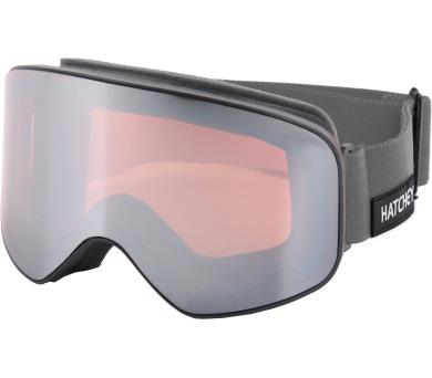 Lyžařské brýle Shed Smoky Hatchey