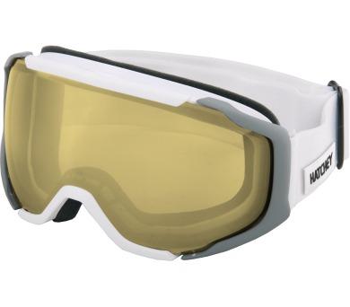Lyžařské brýle Fly White Hatchey